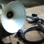 lampen-469-gelenklampe-klemmleuchte-midgard-hammerschlag-grau-clamp-hinged-lamp-hammertone-002