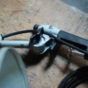 lampen-469-gelenklampe-klemmleuchte-midgard-hammerschlag-grau-clamp-hinged-lamp-hammertone-003