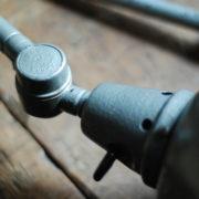 lampen-469-gelenklampe-klemmleuchte-midgard-hammerschlag-grau-clamp-hinged-lamp-hammertone-005