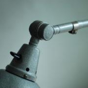lampen-469-gelenklampe-klemmleuchte-midgard-hammerschlag-grau-clamp-hinged-lamp-hammertone-007