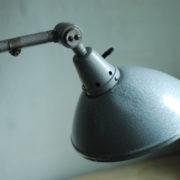 lampen-469-gelenklampe-klemmleuchte-midgard-hammerschlag-grau-clamp-hinged-lamp-hammertone-010