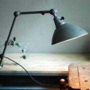 lampen-469-gelenklampe-klemmleuchte-midgard-hammerschlag-grau-clamp-hinged-lamp-hammertone-015