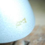 lampen-469-gelenklampe-klemmleuchte-midgard-hammerschlag-grau-clamp-hinged-lamp-hammertone-016