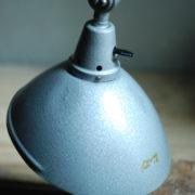 lampen-469-gelenklampe-klemmleuchte-midgard-hammerschlag-grau-clamp-hinged-lamp-hammertone-017