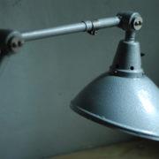lampen-469-gelenklampe-klemmleuchte-midgard-hammerschlag-grau-clamp-hinged-lamp-hammertone-020