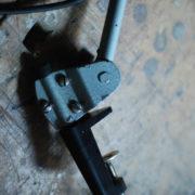 lampen-469-gelenklampe-klemmleuchte-midgard-hammerschlag-grau-clamp-hinged-lamp-hammertone-021