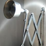 lampen--scherenlampe-stahloptik-patina-midgard-scissor-lamp-industrial-01