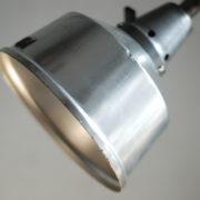 lampen--scherenlampe-stahloptik-patina-midgard-scissor-lamp-industrial-02