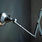 lampen--scherenlampe-stahloptik-patina-midgard-scissor-lamp-industrial-05