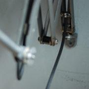 lampen--scherenlampe-stahloptik-patina-midgard-scissor-lamp-industrial-07