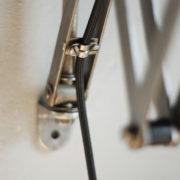 lampen--scherenlampe-stahloptik-patina-midgard-scissor-lamp-industrial-08