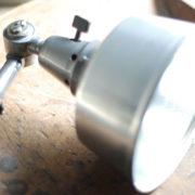 lampen--scherenlampe-stahloptik-patina-midgard-scissor-lamp-industrial-09