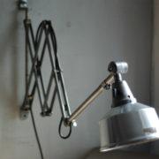 lampen--scherenlampe-stahloptik-patina-midgard-scissor-lamp-industrial-10