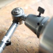 lampen--scherenlampe-stahloptik-patina-midgard-scissor-lamp-industrial-11