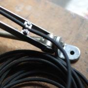 lampen--scherenlampe-stahloptik-patina-midgard-scissor-lamp-industrial-14