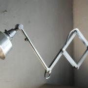 lampen--scherenlampe-stahloptik-patina-midgard-scissor-lamp-industrial-15