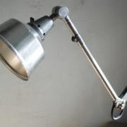lampen--scherenlampe-stahloptik-patina-midgard-scissor-lamp-industrial-16