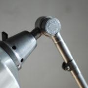lampen--scherenlampe-stahloptik-patina-midgard-scissor-lamp-industrial-17