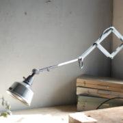 lampen--scherenlampe-stahloptik-patina-midgard-scissor-lamp-industrial-18