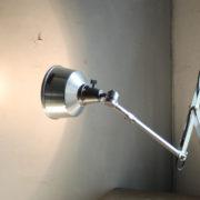 lampen--scherenlampe-stahloptik-patina-midgard-scissor-lamp-industrial-19