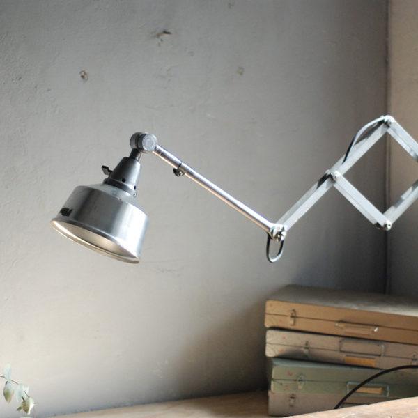 lampen--scherenlampe-stahloptik-patina-midgard-scissor-lamp-industrial-20