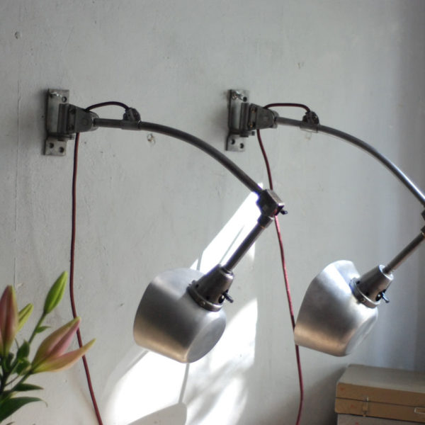lampen-218-340-paar-seltene-lesenlampen-gelenklampen-midgard-pair-of-reading-hinged-lamps39