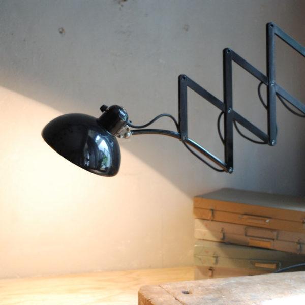 lampen-301-grosse-glanzende-kaiser-idell-6614-super-scherenlampe-scissor-lamp-glossy-14