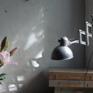 lampen-417-scherenlampe-kaiser-idell-6718-mondlampe-patina-scissor-lamp-71