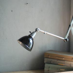 lampen-476-scherenlampe-stahloptikmidgard-reflektor-emaille-scissor-lamp-steel-look-enamel-11