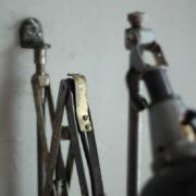lampen-478-einzigartige-goldene-scherenlampe-midgard-110-scissor-lamp-unique-15