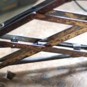 lampen-478-einzigartige-goldene-scherenlampe-midgard-110-scissor-lamp-unique-19