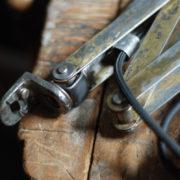 lampen-478-einzigartige-goldene-scherenlampe-midgard-110-scissor-lamp-unique-32