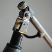 lampen-478-einzigartige-goldene-scherenlampe-midgard-110-scissor-lamp-unique-patina01