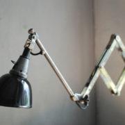 lampen-478-einzigartige-goldene-scherenlampe-midgard-110-scissor-lamp-unique-patina02