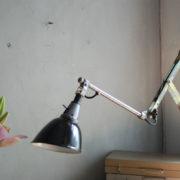 lampen-478-einzigartige-goldene-scherenlampe-midgard-110-scissor-lamp-unique-patina03