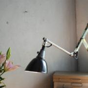 lampen-478-einzigartige-goldene-scherenlampe-midgard-110-scissor-lamp-unique-patina05