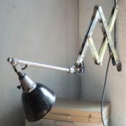 lampen-478-einzigartige-goldene-scherenlampe-midgard-110-scissor-lamp-unique-patina07