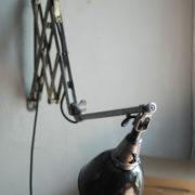 lampen-478-einzigartige-goldene-scherenlampe-midgard-110-scissor-lamp-unique-patina09