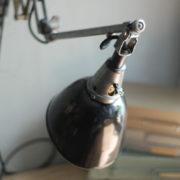 lampen-478-einzigartige-goldene-scherenlampe-midgard-110-scissor-lamp-unique-patina10