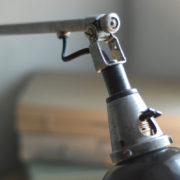 lampen-478-einzigartige-goldene-scherenlampe-midgard-110-scissor-lamp-unique-patina12