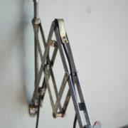 lampen-478-einzigartige-goldene-scherenlampe-midgard-110-scissor-lamp-unique-patina14