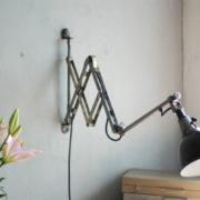 lampen-478-einzigartige-goldene-scherenlampe-midgard-110-scissor-lamp-unique-patina15