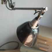 lampen-478-einzigartige-goldene-scherenlampe-midgard-110-scissor-lamp-unique-patina16