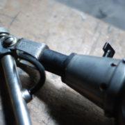 lampen-478-einzigartige-goldene-scherenlampe-midgard-110-scissor-lamp-unique-patina18