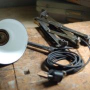 lampen-478-einzigartige-goldene-scherenlampe-midgard-110-scissor-lamp-unique-patina22