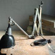 lampen-478-einzigartige-goldene-scherenlampe-midgard-110-scissor-lamp-unique-patina23