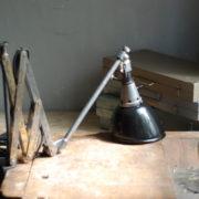 lampen-478-einzigartige-goldene-scherenlampe-midgard-110-scissor-lamp-unique-patina24