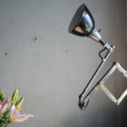 lampen-478-einzigartige-goldene-scherenlampe-midgard-110-scissor-lamp-unique-patina27