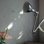 lampen-478-einzigartige-goldene-scherenlampe-midgard-110-scissor-lamp-unique-patina_31
