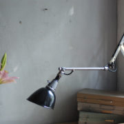 lampen-478-einzigartige-goldene-scherenlampe-midgard-110-scissor-lamp-unique-patina_32